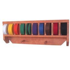 This beautiful all wood belt rack holds up to 10 belts. Taekwondo Belt Display, Martial Arts Belt Display, Taekwondo Belts, Hapkido, Karate Belt Holder, Judo, Jiu Jitsu Belts, Karate Birthday, Martial Arts Belts