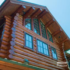 Featuring Sikkens 174 Proluxe Cetol 174 Log Amp Siding Stain In