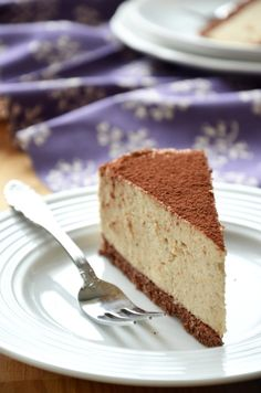 Vanilla Cake, Mousse, Cheesecake, Food And Drink, Favorite Recipes, Cookies, Baking, Foods, Food Cakes