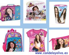 CANDELA&OLIVA - jmmdfc@gmail.com Frame, Home Decor, Gift Shops, Papa Noel, Homemade Home Decor, Decoration Home, Home Decoration