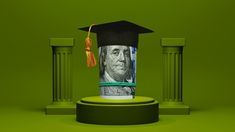 These are the best and worst college majors for earning potential right now Choosing A Career, College Majors, Student Loan Debt, Money Makers, Apple News, Education, Onderwijs, Learning