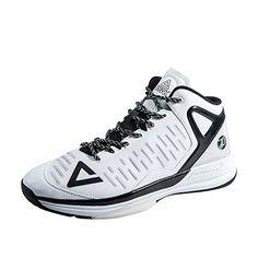 the latest 34a27 43e0f Jamal Crawford Signature Shoes, Nike Men s Air Force 1 Basketball Shoe  Santa Rosa, California