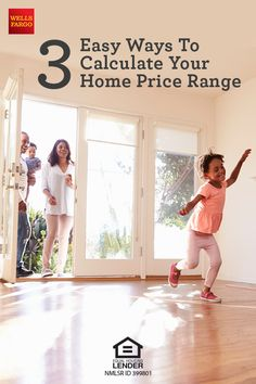 How much can you borrow? How much should you borrow? Get a clearer picture of your options from a home mortgage consultant from Wells Fargo today.