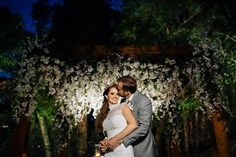 casamento-campo-vestido-noiva-cymbeline-anna-e-ricardo-18