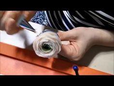 앙금플라워 라넌큘런스 입니다..Ranunculus - YouTube
