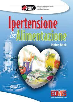 Ipertension & Nutrition - 2010