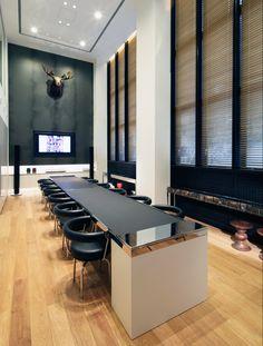 masamichi-katayama-wonderwall-office-designboom-19