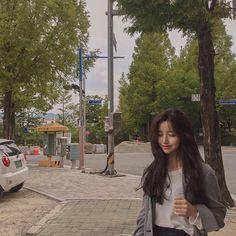Nahee Update : #knhs2 Cr @kimnaheefanpage #love #me #happy #beautiful #kimnahee #김나희 #style #girl #cute #modelkorea #kimnaheefanpage #얼짱 #koreanfashion #koreangirl #korean #kstyle #comelyu