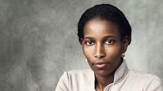 Ayaan Hirsi Ali: Female genital mutilation and what we're really talking about beneath the weasel words 'genital cutting' | Fox News
