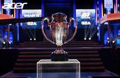 Acer Predator jadi sponsor resmi turnamen Intel Extreme Master 2016!