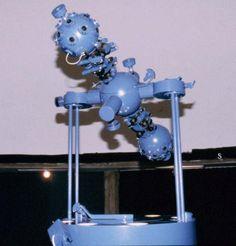 Il Planetario di Ravenna, inaugurato il 1 giugno 1985, è uno ZKP 2 della Zeiss che proietta sulla cupola di 8 m di diametro l'immagine artificiale della volta celeste stellata visibile ad occhio nudo.