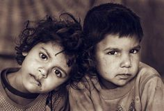 The Life You Can Save in 3 minutes by Peter Singer: https://youtu.be/onsIdBanynY Photo:  Özer Kızıldağ Izmir Turkey https://www.facebook.com/profile.php?id=100000140573925