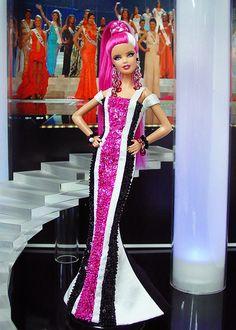 24 May 2014 - Miss Iowa 2013   NiniMomo UPDATE: Idaho, Iowa, Sanibel Island