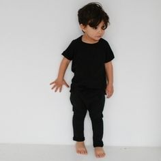 MIngo | Kidsfashion | ootd | inspiration | kidsstyling