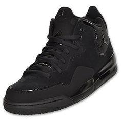 nike bord max air chaussures de golf nouveaux hommes - Shoes sur Pinterest | Air Jordan Chaussures, Air Jordans et ...