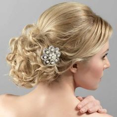 vintage-hairstyles-13 | Daily Hairstyles – New Short, Medium, Long ...
