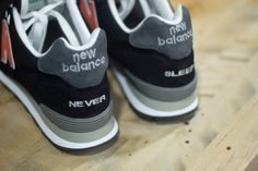 #New #Balance #574 #Women #Shoes New Balance 574 Women Shoes