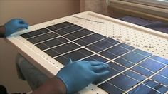How to build Custom DIY Solar Panels from Scratch. Very easy to follow step by step build Instructions….. | Practical Survivalist