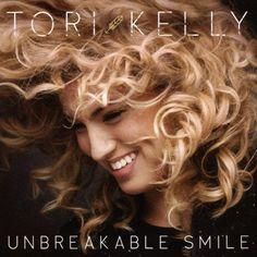 Unbreakable Smile [Repackaged]