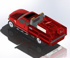 create 3D model from your idea using SOLIDWORKS,3D modeling,re... by madilmajoka