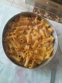 https://www.facebook.com/Cheffina87vv/videos/1170974622920574/