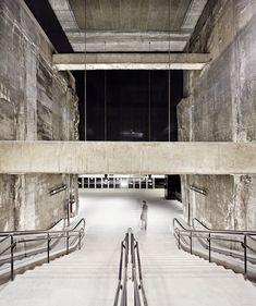 Metro L9 Moscu