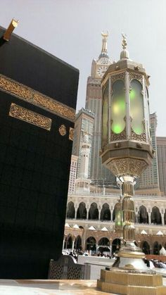 Special December Umrah Package is offered by Dawntravels.com to provide all Muslims in the United States to have all chance to make their Umrah Journey in December at the lowest rates. #Umrah, #December, #USA, #Special, #Muslim ! http://www.dawntravels.com/december-special-umrah-2015.htm