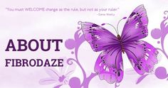 FibroDaze blog was created to take the confusion out of living with Fibromyalgia. Information and self-care tips.