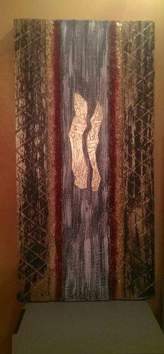 nash brody 2644 by nashbrody on DeviantArt Traditional Paintings, Traditional Art, Abstract Art, Artisan, Deviantart, Crafts, Manualidades, Craftsman, Handmade Crafts