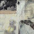 recent collages - Lynn Watt - artist