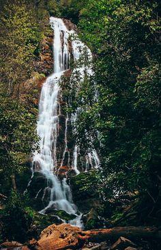 Smoky Mountain Waterfalls, Smoky Mountains Hiking, Great Smoky Mountains, Smokey Mountain, Appalachian Mountains, Mountain Photography, Scenic Photography, Waterfalls Photography, Aerial Photography