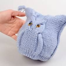 Image result for free baby knitting patterns