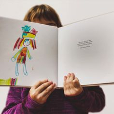 ¡Ilústralo tú! Libros, Illustrations