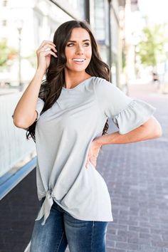 8c6cca4997 150 best The Joelle + Co Shop images on Pinterest in 2018