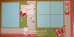 http://flowerbug.typepad.com/my_weblog/2012/03/scrapbook-layout-with-everyday-enchantment.html