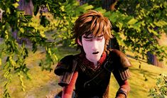 Toothless: What are you doing. Httyd, Hiccup And Toothless, Hiccup And Astrid, Night Terror, Dragon Rider, How Train Your Dragon, Best Couple, American Horror Story, Best Shows Ever