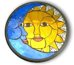 Made with Spectrum MetallicBlush Waterglass SilverCoats Mirror