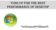 {#EllipsesoftTechSupport} #PCsupport Update Your Operating Systems For  Healthy #PC Call Toll Free:1-888-333-9003  www.ellipsesoft.com