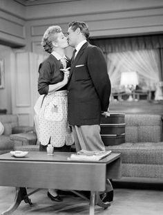 1000 Ideas About I Love Lucy On Pinterest Lucille Ball