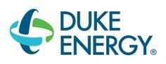 Duke Energy sells Brazilian energy assets to China Three Gorges Corporation