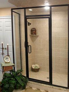 shower doors | Shower Doors and Custom Bath Enclosures