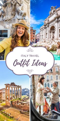 Travel Outfit Summer, Travel Outfits, Travel Packing, Vacation Outfits, Travel Guide, Rome Travel, Italy Travel, Italy Trip, Italy In November