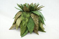 cactus aloe vera tela - Buscar con Google