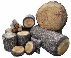 tym razem nie musisz iść na spacer do lasu ... do las przyjdzie do Ciebie  http://hedodesign.pl/product/producerList/url/wood-design/manual/1