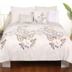 16 Best Bedding Images Comforter Sets Comforters Bed