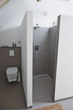 small bathroom storage ideas is enormously important for your home. Whether you pick the small laundry room or bathroom remodel shiplap, you will create the best wayfair bathroom for your own life. Small Laundry Rooms, Laundry In Bathroom, Bathroom Wall Decor, Small Bathroom, Bathroom Storage, Bathroom Ideas, Bedroom Decor, Interior Design Boards, Bathroom Interior Design
