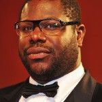 12 things you didnt know about 12 Years a Slave Director Steve McQueen. On the site now!