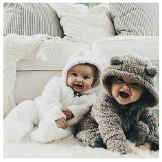 Imagen de baby, kids, and children