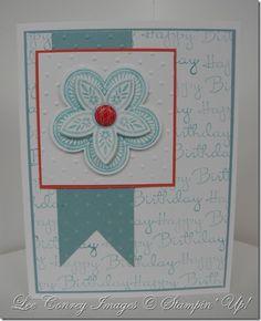 http://www.stampingleeyours.blogspot.com