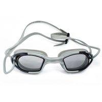 15 melhores imagens de Óculos de Natação Hammerhead no Pinterest ... 2e96ea27b2
